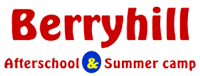 Berryhill-Afterschool-logo-small